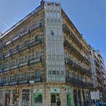 immobilier entre particuliers Saint-Sébastien
