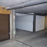 Perpignan house for sale by owner
