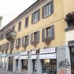 продажа квартир Милан