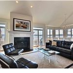 annonce immobiliere Grand View-on-Hudson