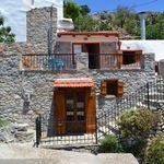 Agios Nikolaos immobilier acheter
