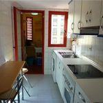 location appartement Alboraya