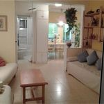 Cambrils house for sale by owner