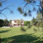 Aix-en-Provence buy a home