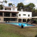 petites annonces immobilieres Castelldefels