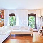 Fabulous, large apartment in Liberty Villa