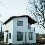 achat maisons Varna