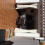 immobilier entre particuliers Torremolinos