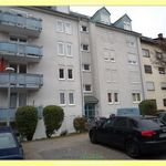 real estate for sale Mannheim