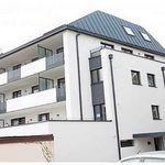 Bayern house rental