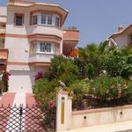 homes for sale by owner Villamartín
