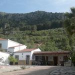 houses for sale by owner Cuevas de San Marcos