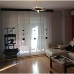 vente appartement Sabadell