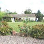 Villiers-Saint-Fréderic condo for sale