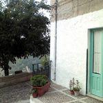 houses for sale Calatafimi-Segesta
