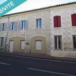 real estate Mirambeau