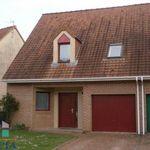 rent house Arras