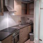 London home rental