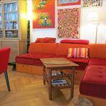 Paris 14e arrondissement location appartement