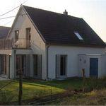 real estate for sale Ludwigsfelde