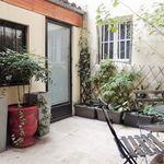 Avignon buy a home