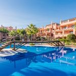 immobilier entre particuliers Marbella