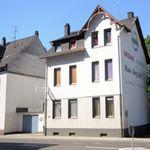 Idar-Oberstein for sale by owner