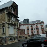 real estate Rouen