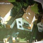 Eschborn apartments for rent