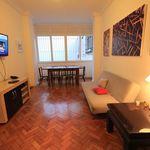 Rio de Janeiro vacation rentals by owner