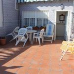 Bungalow in Torrevieja Torretas area