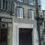 real estate for sale Avignon
