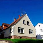 real estate for sale Aschaffenburg