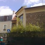 rent houses Fontenay-aux-Roses