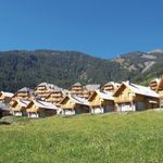 locations de vacances Uvernet-Fours