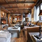 holiday homes Chamonix-Mont-Blanc