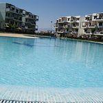 locations de vacances Tétouan