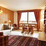 house rentals Chamonix-Mont-Blanc