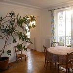 Paris  9e arrondissement location chambre d'hôtes