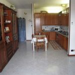 location appartement Meolo