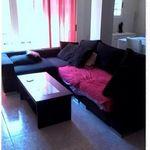immobilier de particuliers Benicarló