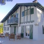 Hendaye homes for sale by owner