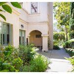 vente maisons Montecito