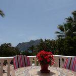 Villa for sale in Calalga, Calpe