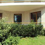 real estate for sale Saint-Marcel