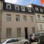 Wuppertal fsbo houses