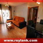apartments for sale San Fernando de Henares