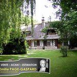 fsbo houses Honfleur