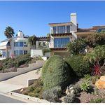 immobilier acheter Santa Ynez