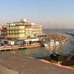 Bellaria-Igea Marina achat maison